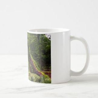 Mug Déesse de terre