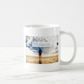 Mug Définition de Vacilando - WordsAreLife