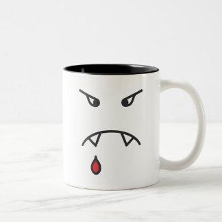 Mug démon