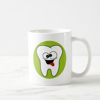 Mug Dentist dentaire Teeth Tooth Practitioner