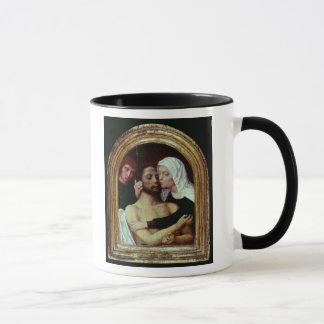 Mug Descente de la croix