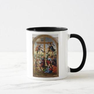Mug Descente de la croix, c.1505-10