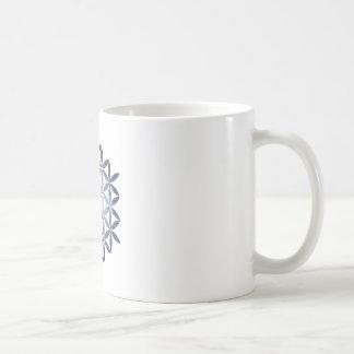Mug Design fractal