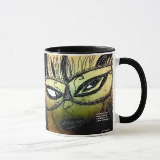 Mug Destin