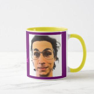 Mug Disko
