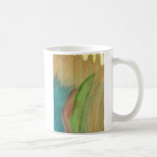 Mug Dissimulation