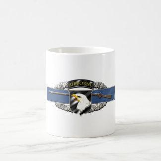 Mug Division Aéroportée 11B 101st