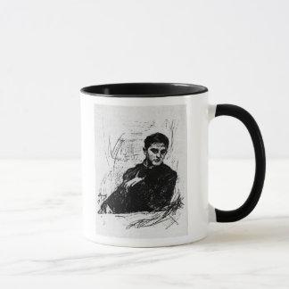 Mug Dmitry Filosofov