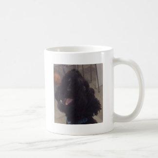 Mug Doges sautants