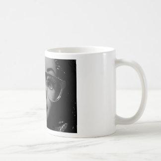 Mug doll5