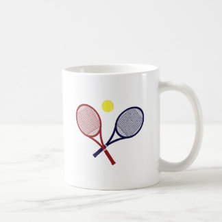 Mug Double problème