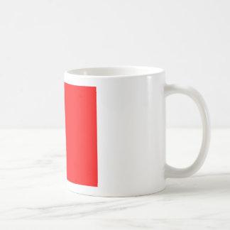 Mug Drapeau de l'URSS