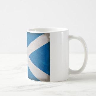 Mug Drapeau scotland Ecosse