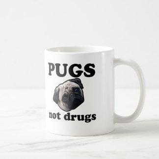 Mug Drogues de carlins pas