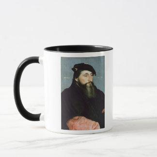Mug Duc Anton le bon de la Lorraine (b.c.1489) c.1543