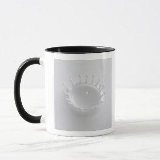 Mug Éclaboussure de lait