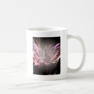Mug eclaboussures