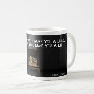 Mug Éducation