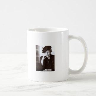 Mug eleanor-roosevelt-poster-c10006715, justice peut…