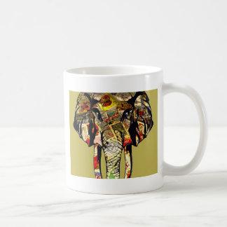 Mug éléphant-4.jpg