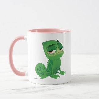 Mug | embrouillé Pascal