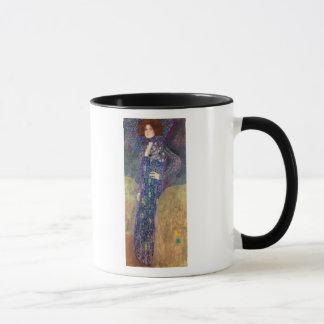 Mug Emilie Floege