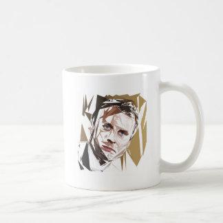 Mug Emmanuel Macron