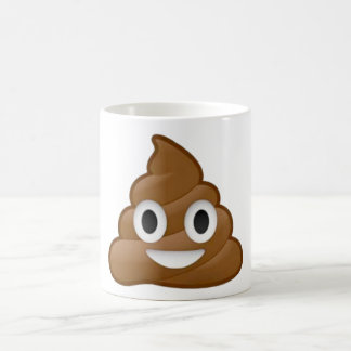 Mug Emoji de dunette