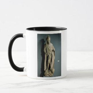 Mug Empereur romain saint de Charles IV