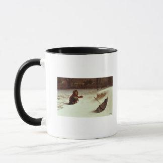 Mug En difficultés
