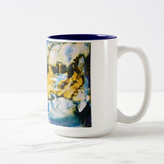 Mug Encre