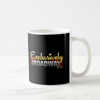 Mug ExclusivelyBroadway.com