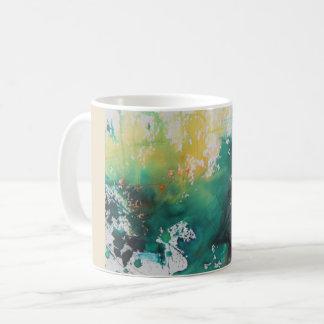 Mug Expérience 3