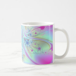 Mug Explosion d'étoile
