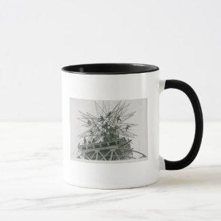 Mug Exposition universelle de 1900
