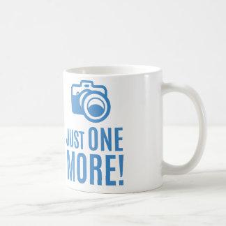 Mug Expression juste une de photographe plus