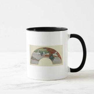 Mug Fan d'Edgar Degas |, c.1879