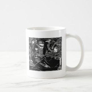 Mug Faust 041