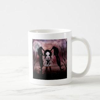 Mug Fée d'Artemis