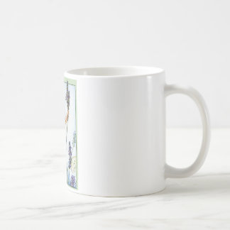 Mug Fée de lavande