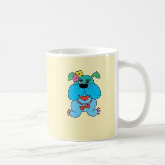 Mug Feelin beau