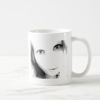 Mug Felix adoptif