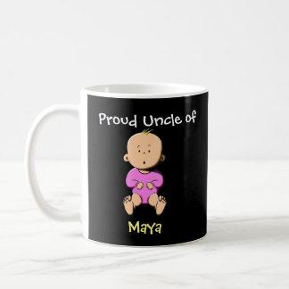Mug Fier de… Maya