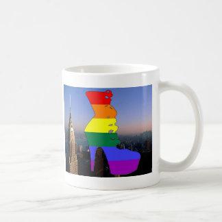 Mug Fierté de New York