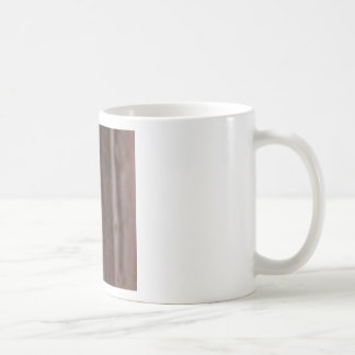 Mug filets en bois troubles