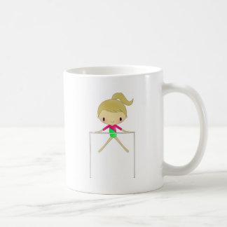 Mug Filles personnalisées habillement et accessoires