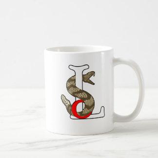 Mug Fils de la liberté