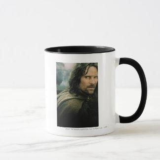 Mug Fin d'Aragorn