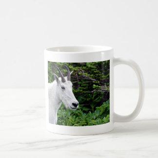Mug Fin de chèvre de montagne