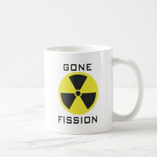 Mug Fission allée